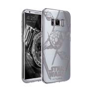 Disney funda Samsung Galaxy S8 Star Wars TIE Fighter