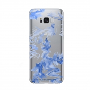 Lara Costrafeda funda SamsungGalaxy S8 Plus Elba