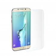 muvit protector pantalla Samsung Galaxy S7 vidrio templado curvo