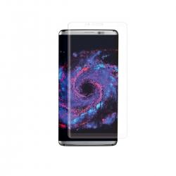 muvit protector pantalla Samsung Galaxy S8 vidrio templado curvo