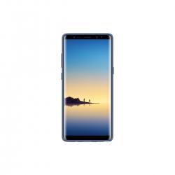 Samsung funda Protective Samsyung Galaxy Note 8 función soporte azul