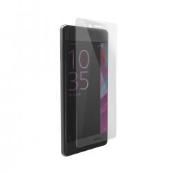 Made for Xperia protector pantalla Sony Xperia XZ vidrio templado curvo