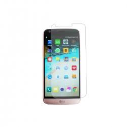 muvit protector pantalla LG G6 vidrio templado plano