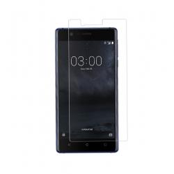 muvit protector pantalla Nokia 3 vidrio templado plano
