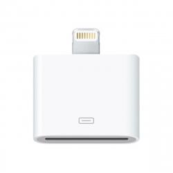 Apple adaptador Lightning a 30PIN iPhone/iPad
