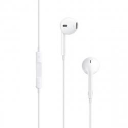 Apple auricular Earpod 3,5mm blanco