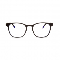 Barner screen glasses Dalston negra