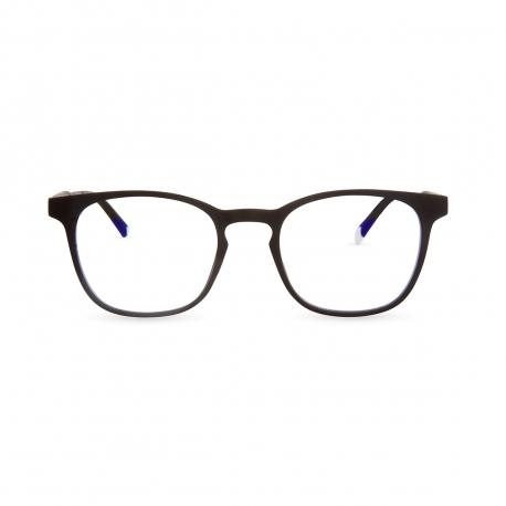 Barner screen glasses Dalston negra
