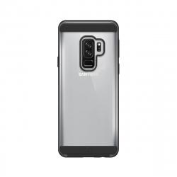 Black Rock carcasa Samsung Galaxy S9 Plus Air Protect negra