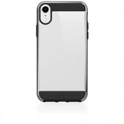 Black Rock carcasa Apple iPhone XR Air Robust negra