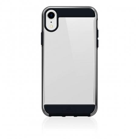 Black Rock carcasa Apple iPhone XR Air Robust azul
