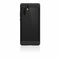 Black Rock carcasa Huawei P30 Pro Air Robust negra