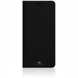 Black Rock funda Huawei P20 Pro standard booklet negra