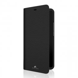 Black Rock funda Huawei Mate 20 Pro standard booklet negra