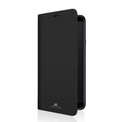 Black Rock funda Samsung Galaxy J4 Plus Standard booklet negra