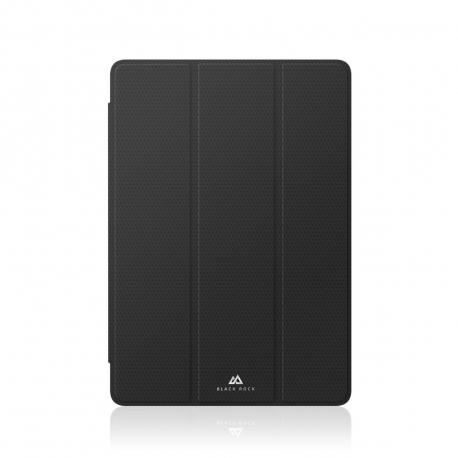"Black rock funda Apple iPad Pro 11"" 2018 booklet pure negra"