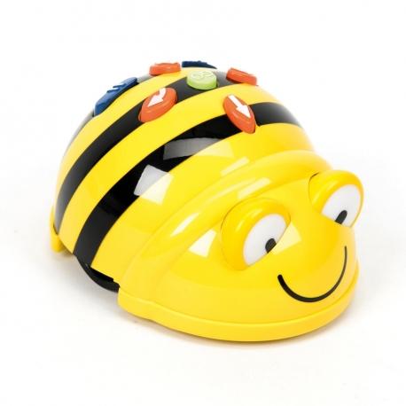 Beebot robot programable de suelo