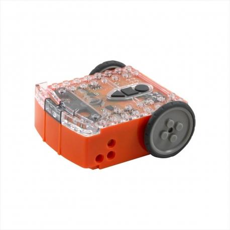 Edison V2.0 Robot educativo programable multi nivel