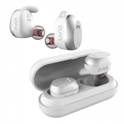 Elari NanoPods in-ear Wireless White