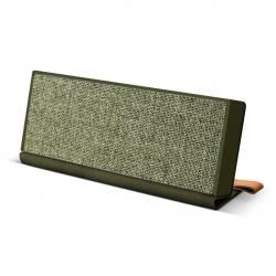Fresh'N Rebel altavoz Bluetooth Rockbox Fold Army