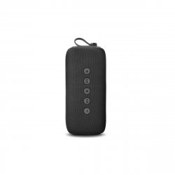 Fresh'N Rebel altavoz Bluetooth Rockbox Bold M Waterproof Concrete