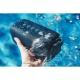 Fresh'N Rebel altavoz Bluetooth Rockbox Bold M Waterproof Indigo