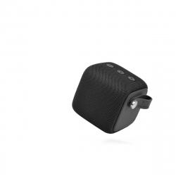 Fresh'N Rebel Rockbox Bold S Altavoz Bluetooth Waterproof Concrete