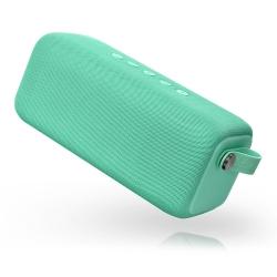 Fresh'N Rebel Rockbox Bold M Altavoz Bluetooth Waterproof Peppermint