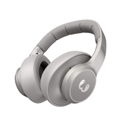 Fresh'N Rebel Clam Wireless cascos Bluetooth plegables Ice Grey