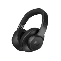 Fresh'N Rebel Clam ANC Wireless cascos Bluetooth plegables con cancelación activa de ruido Storm Grey