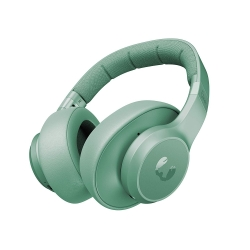 Fresh'N Rebel Clam Wireless cascos Bluetooth plegables Misty Mint