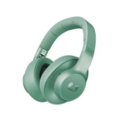 Fresh'N Rebel Clam ANC Wireless cascos Bluetooth plegables con cancelación activa de ruido Misty Mint