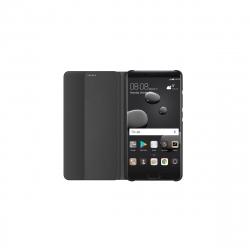 Huawei funda Huawei Mate 10 View Cover negra