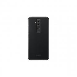 Huawei carcasa Huawei Mate 20 lite negra