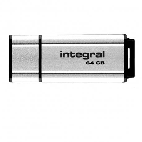 Integral Memory memoria portátil USB 64GB EVO
