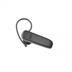Jabra BT2045 auricular Bluetooth negro