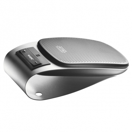 Jabra Drive Altavoz Bluetooth para coche