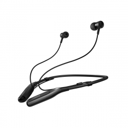 Jabra Halo Fusion auriculares estéreo Bluetooth negro