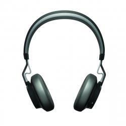 Jabra Move Cascos Bluetooth Estéreo negro