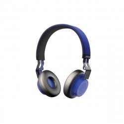 Jabra Move Cascos Bluetooth Estéreo Azul