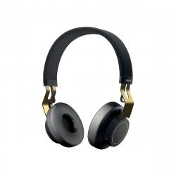 Jabra Move Cascos Bluetooth Estéreo Dorado