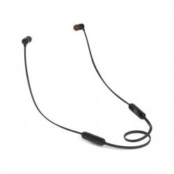 JBL T110 Bluetooth negro