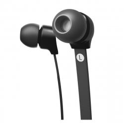 Jays a-JAYS One auriculares premium 3,5 mm negro