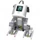 Kit de robótica modular para montar Krypton 2