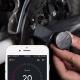 Livall nano sensor Bluetooth de cadencia de pedaleo