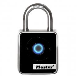 Master Lock candado inteligente para interior