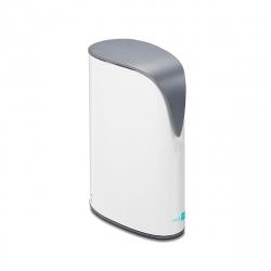 muvit iO nube personal Wifi 3TB