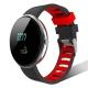 muvit iO reloj de actividad y sueño Health Oxygen