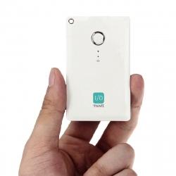 muvit iO memoria USB Wifi (IOS, Android) 32GB