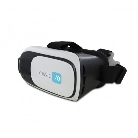 muvit iO gafas de realidad virtual